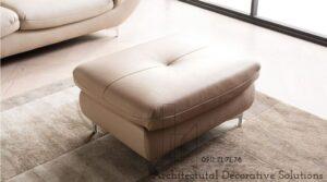 sofa-don-068t