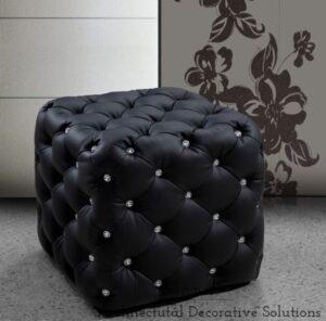 sofa-don-070t (2)