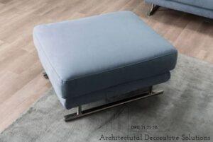 sofa-don-071t