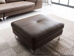 sofa-don-073t