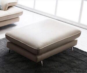 sofa-don-075t