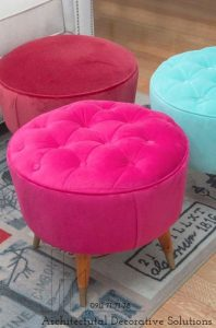 sofa-don-077t