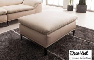 sofa-don-078t