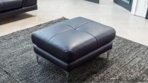 sofa-don-080t