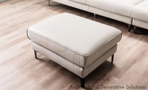 sofa-don-081t