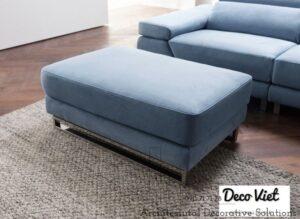 sofa-don-085t