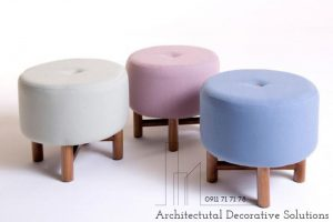 sofa-don-087t