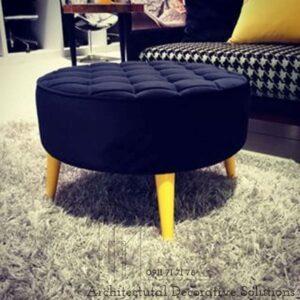 sofa-don-091t