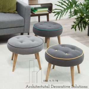 sofa-don-092t