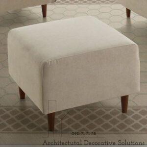 sofa-don-093t