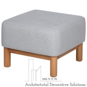 sofa-don-090t