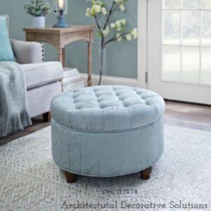 sofa-don-095t