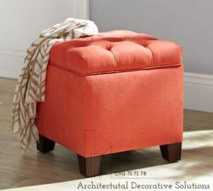 sofa-don-096t