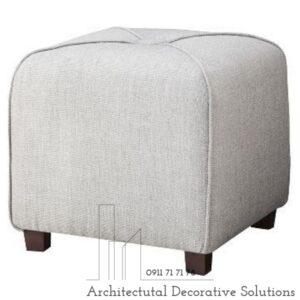sofa-don-099t