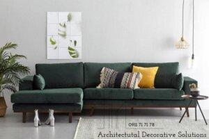 sofa-goc-820n