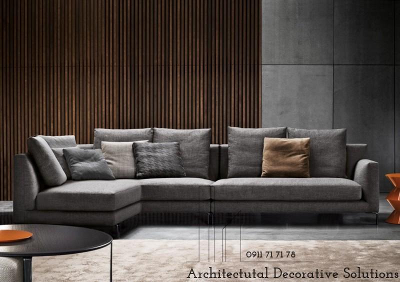 sofa-ni-902n