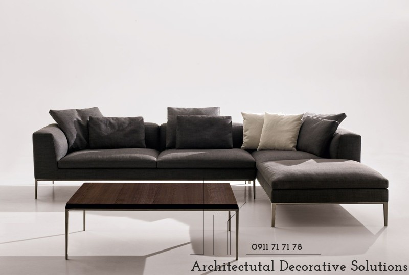 sofa-ni-907n