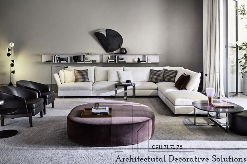 sofa-ni-908n