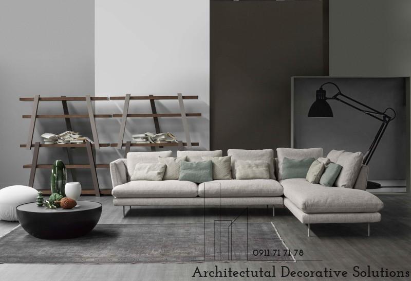sofa-ni-922n