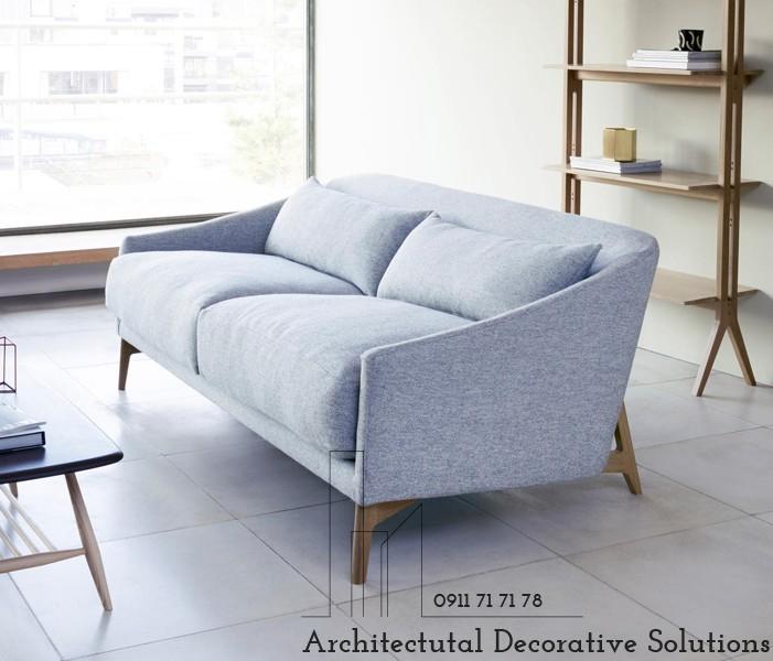 sofa-ni-925n