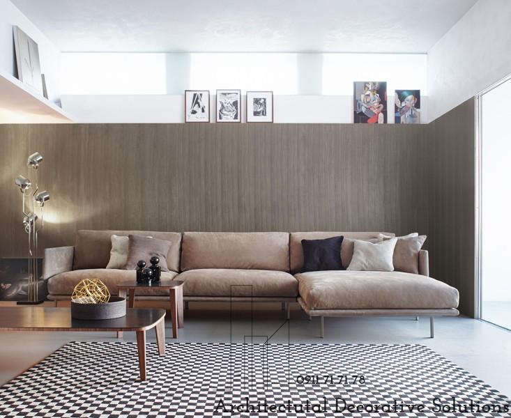 sofa-ni-935n