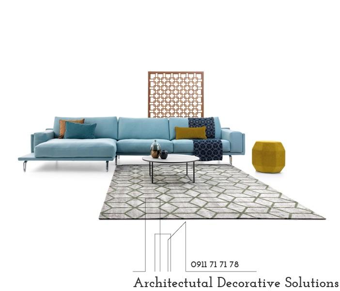 sofa-ni-940n