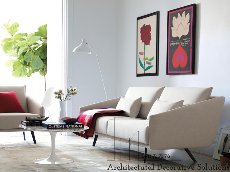 sofa-ni-948n-1