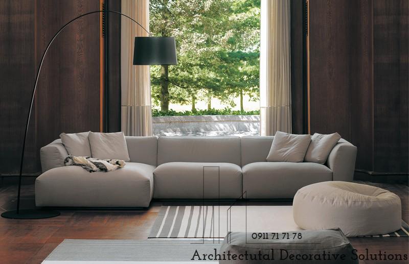 sofa-ni-964n