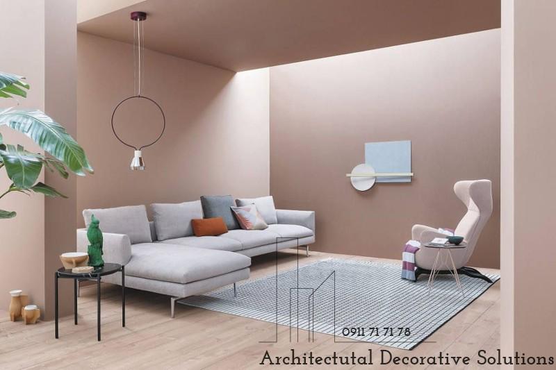 sofa-ni-982n
