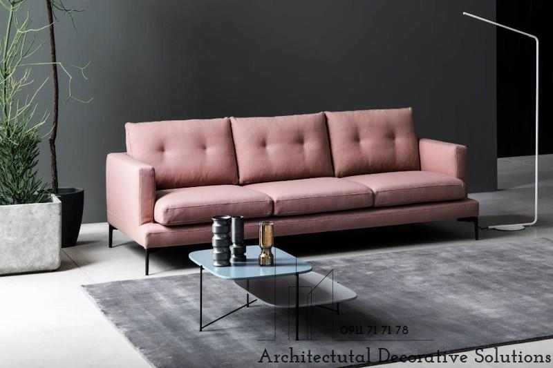 sofa-ni-991n