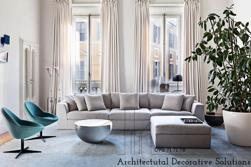 sofa-ni-993n