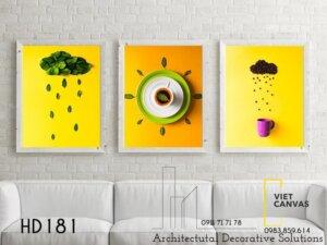 tranh-treo-tuong-036n