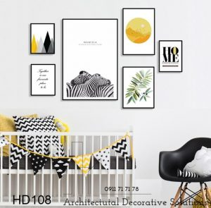 tranh-treo-tuong-105n