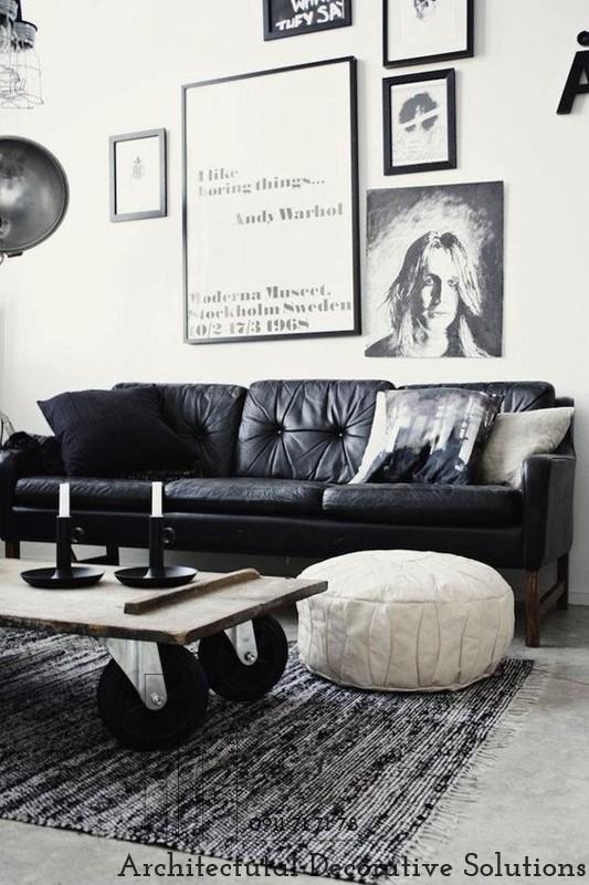 kinh-nghiem-chon-tham-sofa-4
