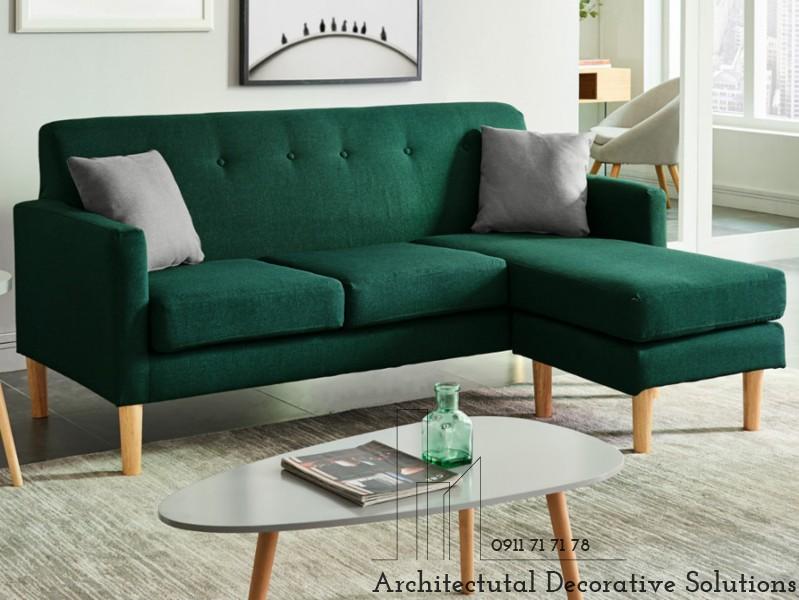 sofa-1581n