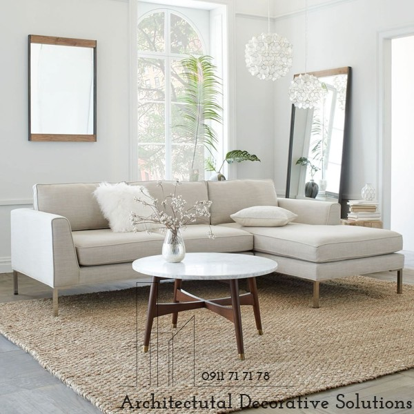 sofa-vai-2075n