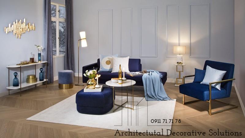 showroom-sofa-1
