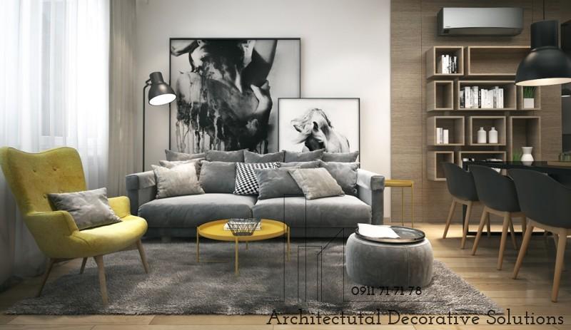 showroom-sofa-10