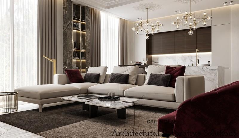 showroom-sofa-11