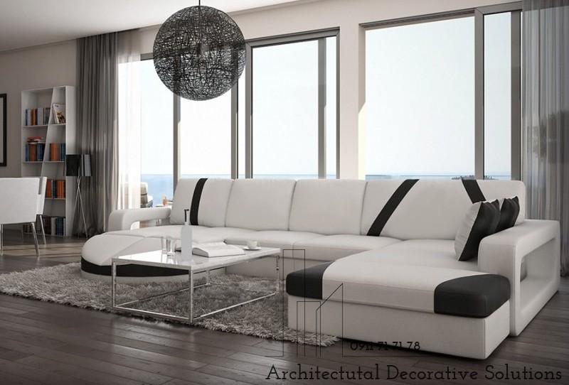 showroom-sofa-12