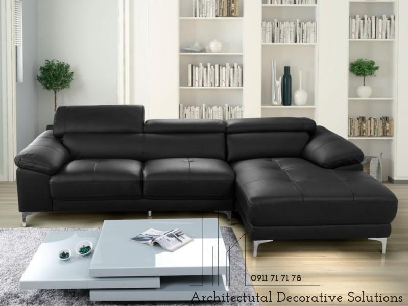 showroom-sofa-13