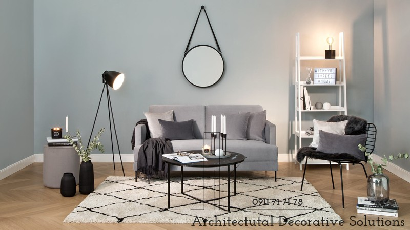 showroom-sofa-2