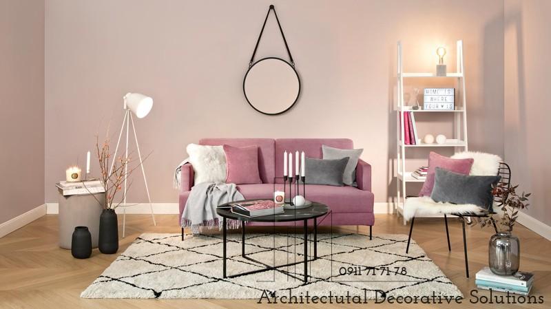 showroom-sofa-3