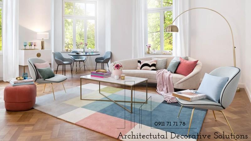 showroom-sofa-4