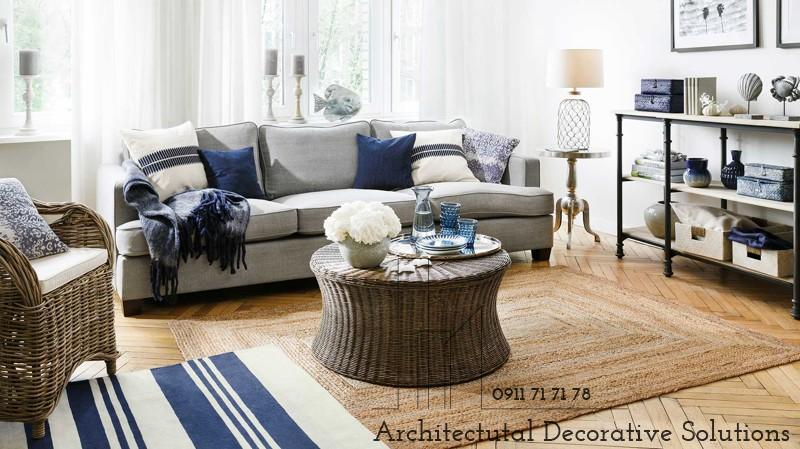 showroom-sofa-5