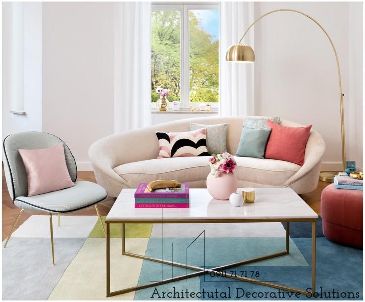 showroom-sofa-6
