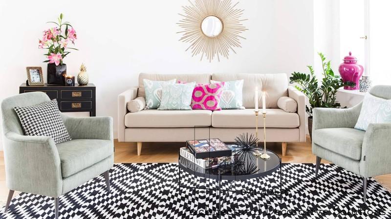 showroom-sofa-7