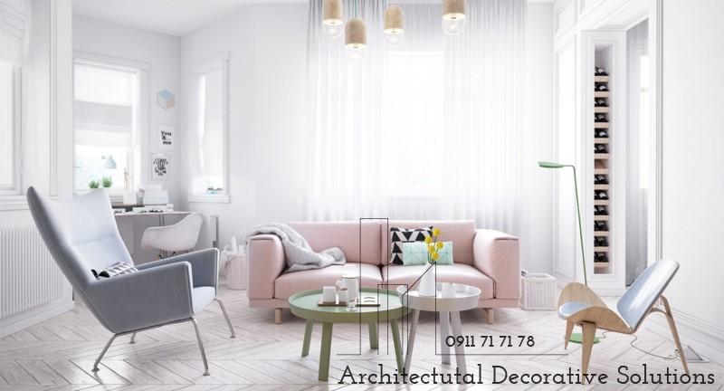 showroom-sofa-8