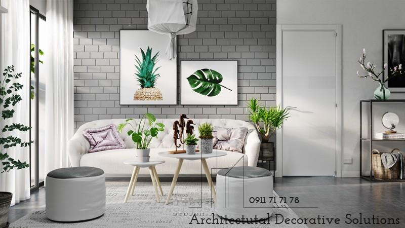 showroom-sofa-9
