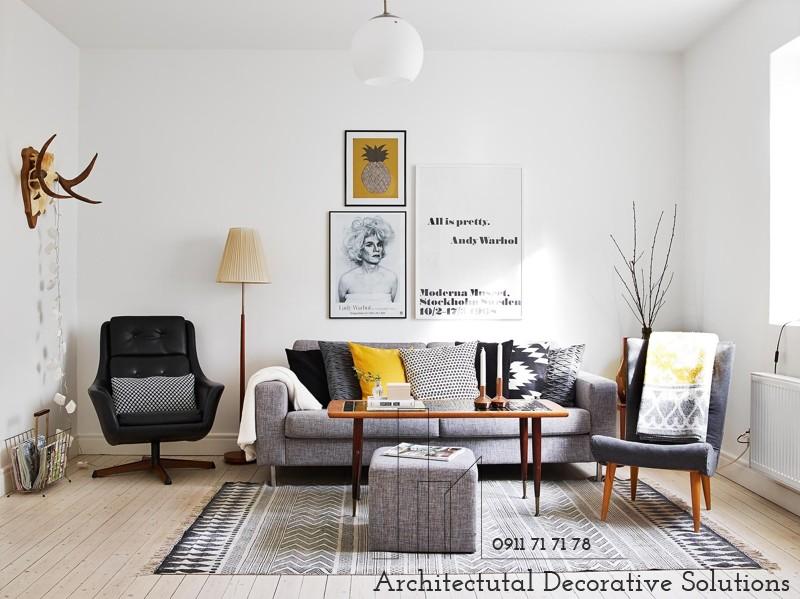 sieu-thi-sofa-3